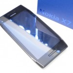 Nokia_X7_1
