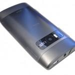 Nokia_X7_4
