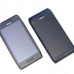 Nokia_X7_ja_Nokia_E7