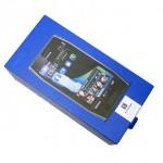 Nokia_X7_pakkaus_2