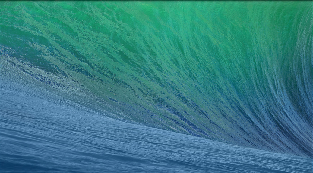 Mavericks_wallpaper_feature