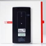 OnePlus_One_galleria_14