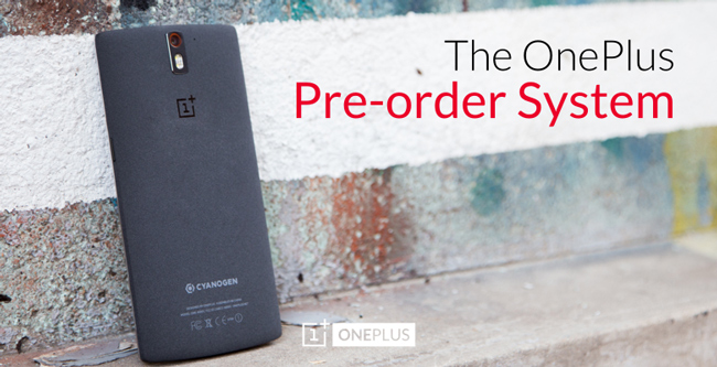 OnePlus_One_pre
