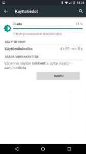 N6_akku_3