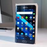 Samsung_Galaxy_Note_Edge_11