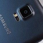 Samsung_Galaxy_Note_Edge_15