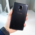 Samsung_Galaxy_Note_Edge_18