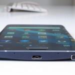 Samsung_Galaxy_Note_Edge_2