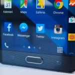 Samsung_Galaxy_Note_Edge_20