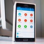 Samsung_Galaxy_Note_Edge_8