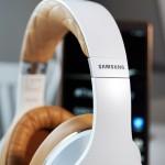 Samsung_promo_15