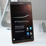 Samsung_promo_7