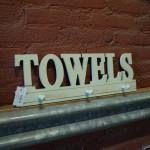 NX1_Towels