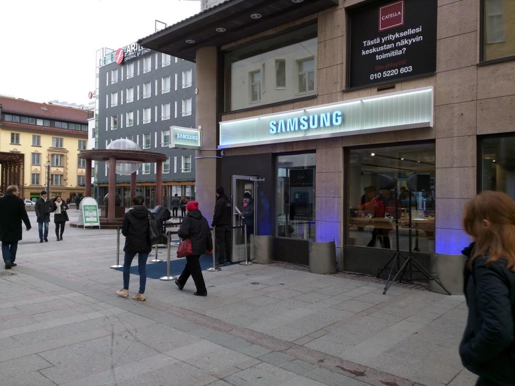 Samsung_Oulu_1