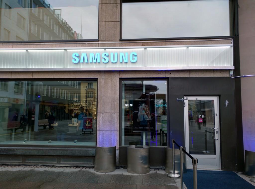 Samsung_Oulu_2