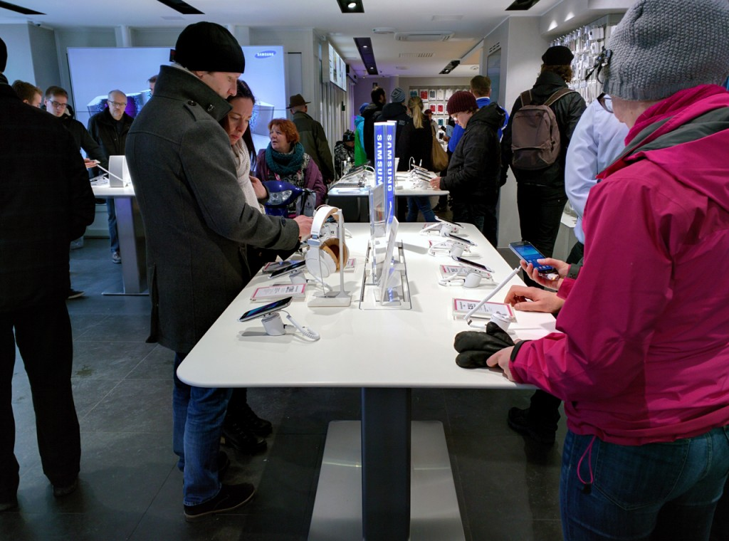 Samsung_Oulu_3